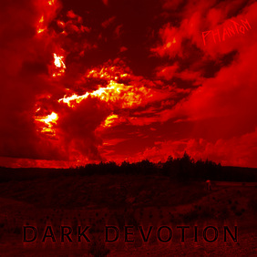 Dark Devotion, pure Satan