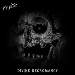 Divine Necromancy, a black metal masterpiece